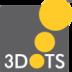 3 dots design blog