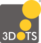 3 Dots Design Pvt. Ltd. | Blog