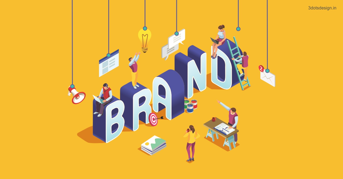 Branding Agency in pune