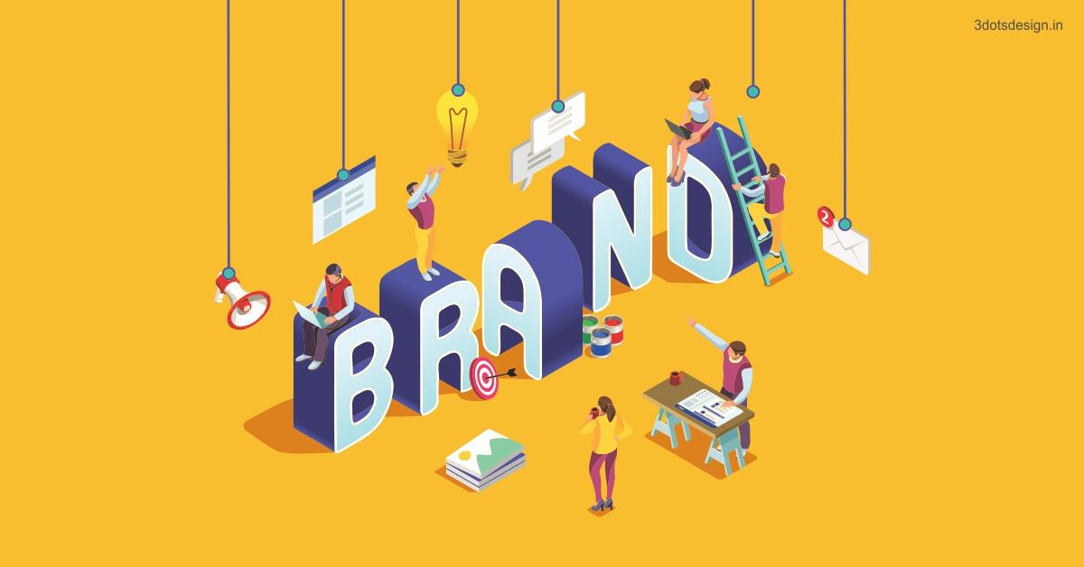 Branding Agency in pune