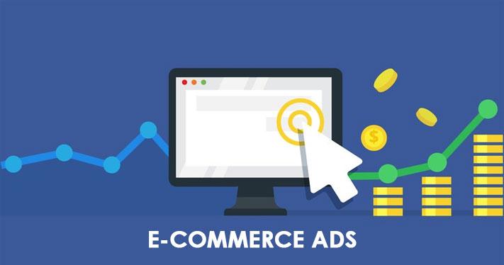 E-Commerce Ads|3Dots Design Advertising Agency Pune