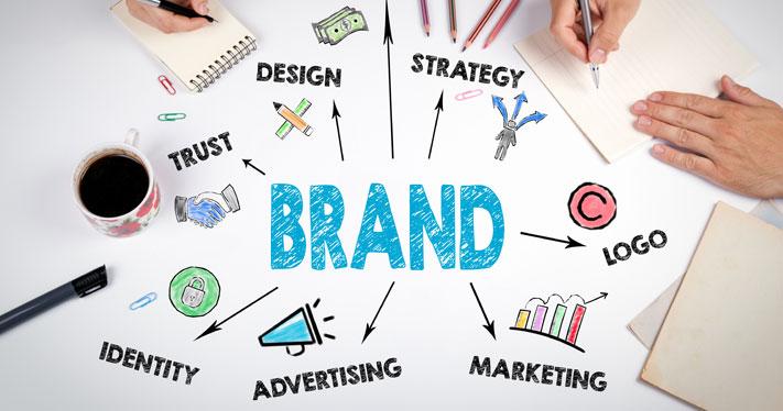 Brand-Identity | 3DotsDesign Advertising Agency pune