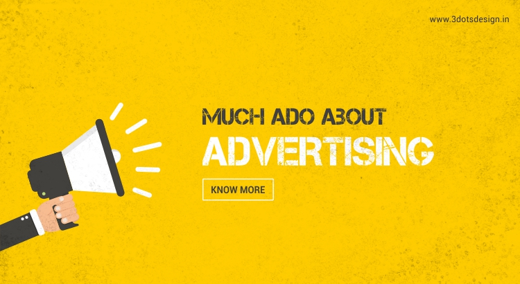 Much Ado About Advertising: Do Ads Really Make You Buy Stuff?